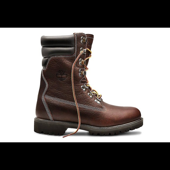 d8aa9f777b90 Hazel Highway Super Boot